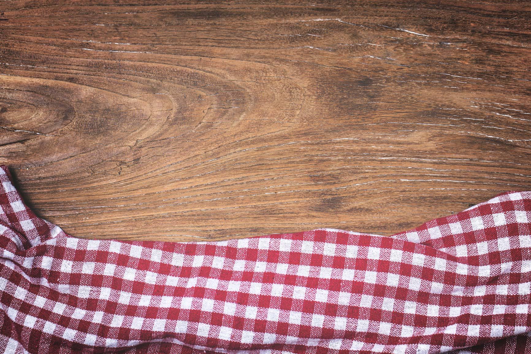 Jetzt bei Ihrem italienischen Restaurant einen Tisch reservieren